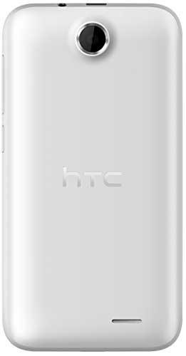 HTC Desire 310 White Mobile