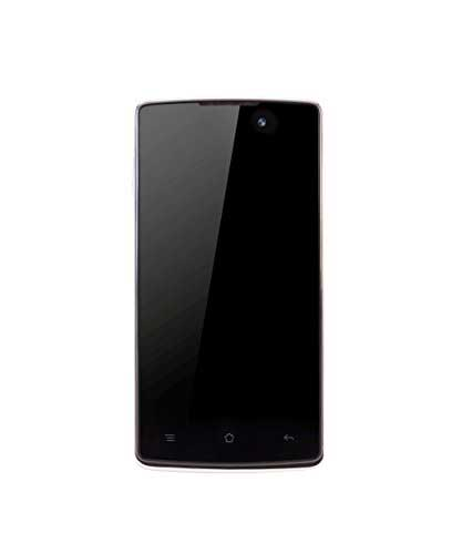 Oppo Joy (Oppo R1001) 4GB Black Mobile