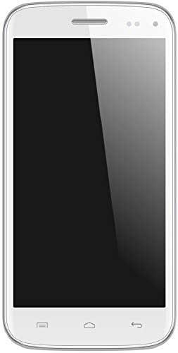 Micromax Canvas Turbo A250 (Micromax A250) 16GB White Mobile
