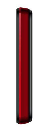 Karbonn K9 Mobile