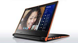 Lenovo G50-30 (59428487) Intel Core i3 4 GB 500 GB Windows 8 14 Inch - 14.9 Inch Laptop