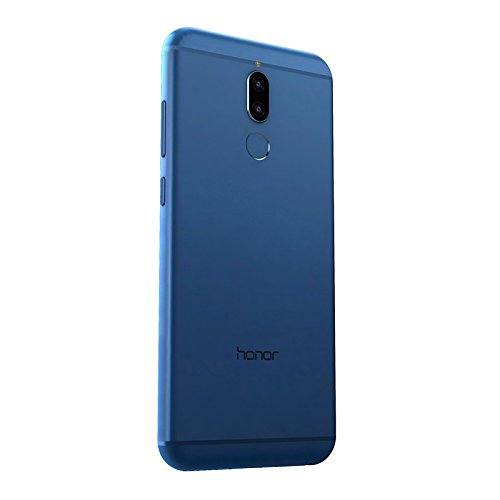 Honor 9i RNE-L22 64GB Blue Mobile
