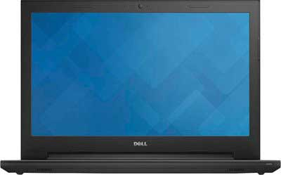 Dell Inspiron 3541 AMD 15.6 inch Laptop