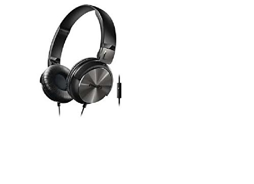 Philips SHL3195 On-Ear Headset