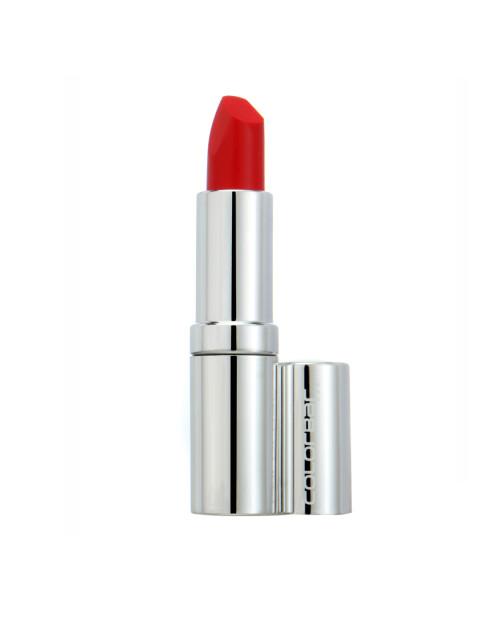 Colorbar Matte Touch Lipstick 48 Heroine