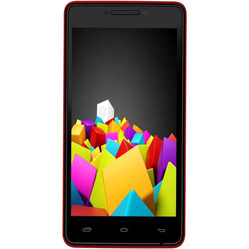 Micromax Canvas Fun A76 Android Mobile