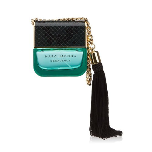Marc Jacobs Decadence EDP Spray 50 ml