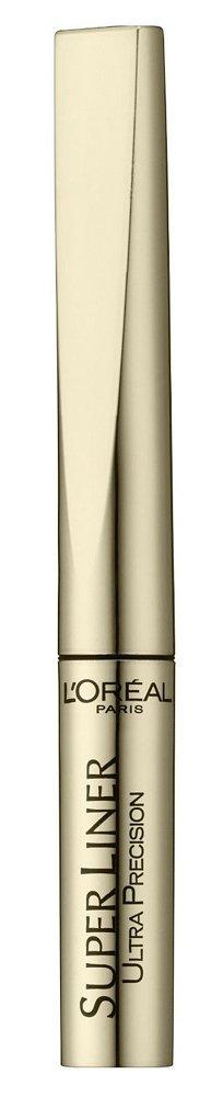 Loreal Paris Super Liner, Classic Brown