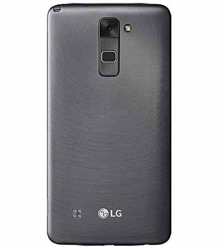 LG Stylus 2 16GB Titan Mobile