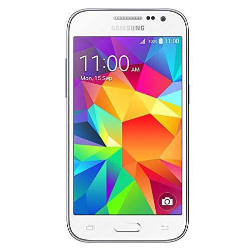 Samsung Galaxy Core Prime SM-G360H 8GB White Mobile