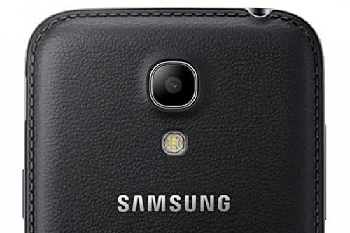 Samsung Galaxy S4 (Samsung GT-I9500) 16GB Black Mobile