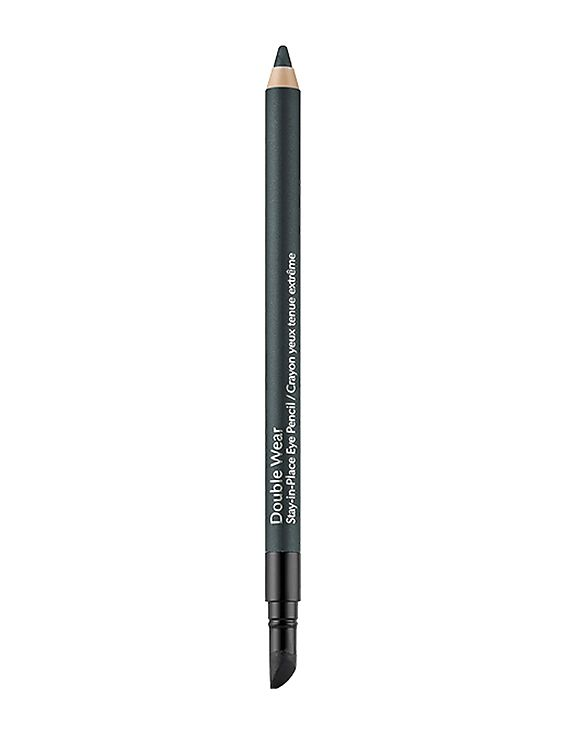Estee Lauder Double Wear Stay in Place Smoke Eye Pencil