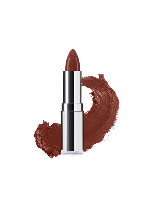 ColorBar Velvet Matte Creme Cup 1 Lipstick For Women 78V 4.2 GM
