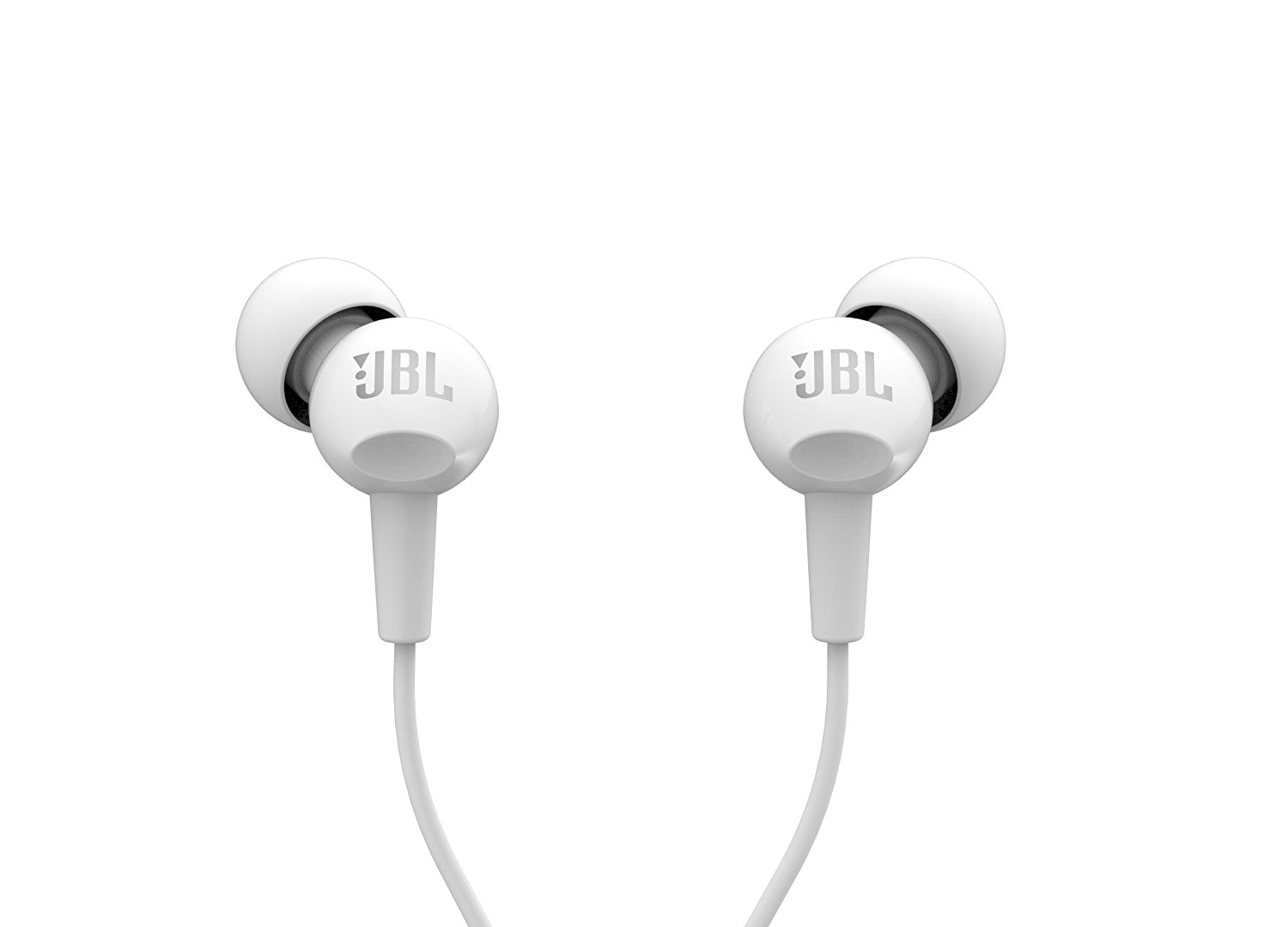 04a72f0a3f5 JBL C100Si Dynamic Headset Offers, Coupons & Price in India - CKS ...