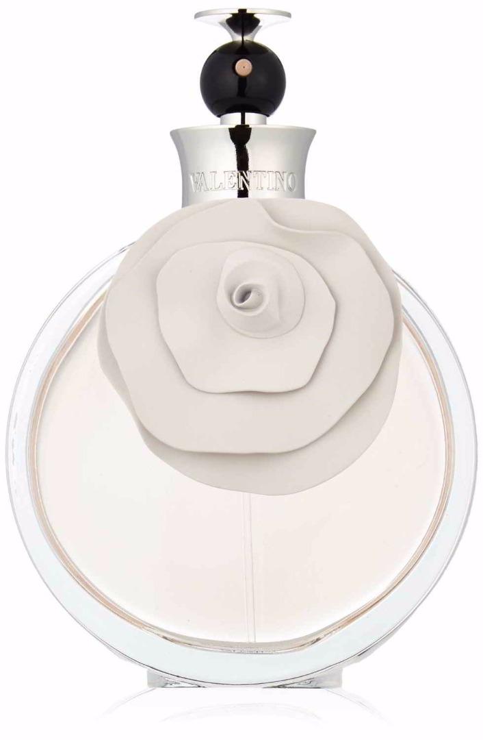 Valentino Valentina Eau de Parfum For Women - 80 ml