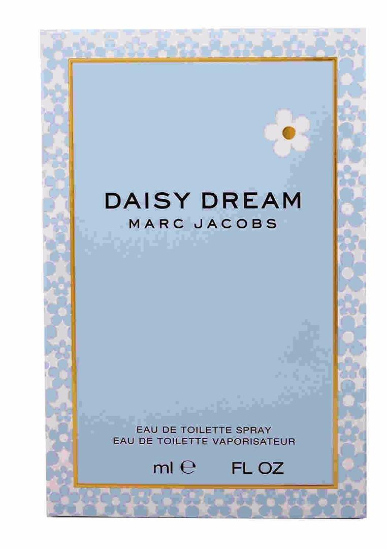 Marc Jacobs Daisy Dream Eau De Toilette Spray 30 ml