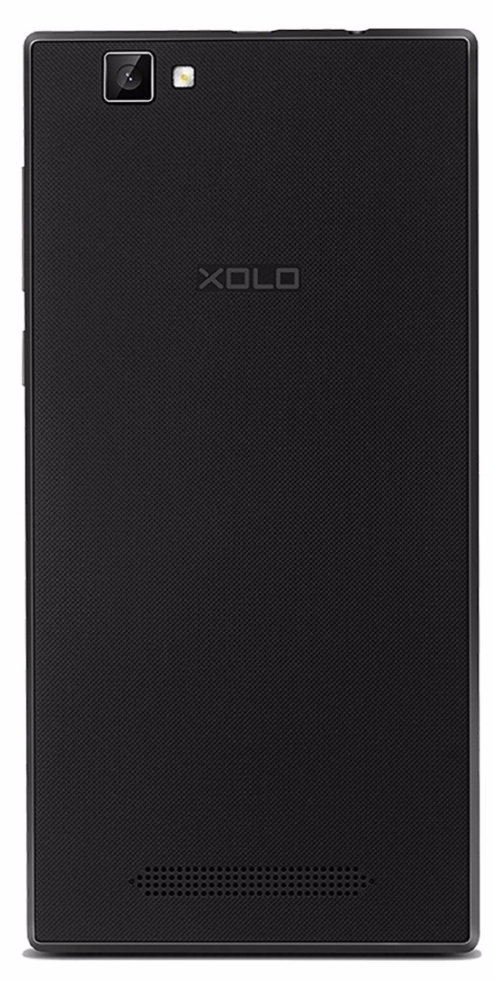 Xolo Era 1X 8GB Mobile
