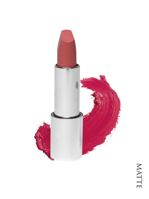 Colorbar French Pink Lipstick For Women 003, 4.2 GM