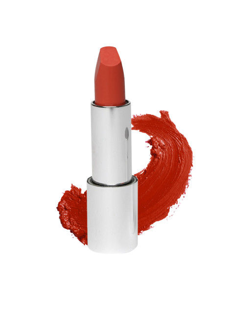 Colorbar Light Coral Lipstick For Women 006, 4.2 GM