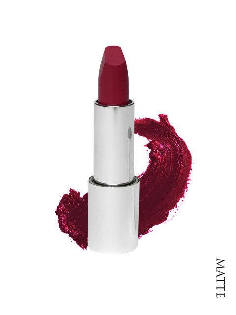 Colorbar Mad Magenta Lipstick For Women 010, 4.2 GM