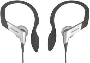 Panasonic RP-HS6E-S Headphone
