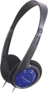 Panasonic RP-HT010 Headphones