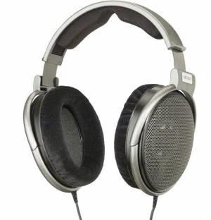 Sennheiser HD 650 Headphone