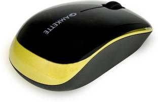 Amkette Element Wireless Mouse