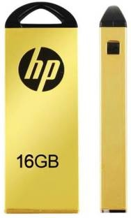 HP V 225 16GB Pen Drive