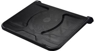 Deepcool N280 Cooling Pad