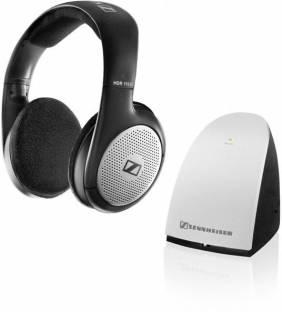 Sennheiser RS110 II Headphones