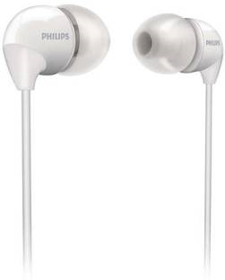 Philips SHE3590 In-Ear Headphones