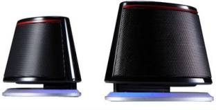 F&D V620 Plus 2.0 Multimedia Speakers