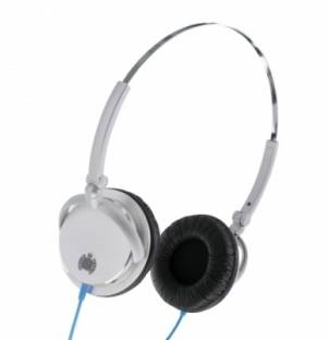 Ministry Of Sound EX912 Headset