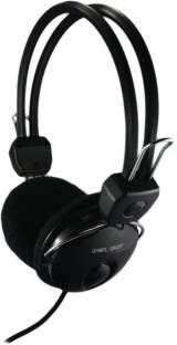 Quantum QHM 888 On Ear Headset