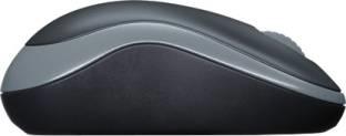 Logitech B175 Wireless Mouse