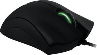 Razer DeathAdder 2013 Mouse