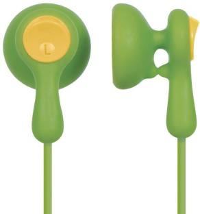 Panasonic RP-HV41 Headphones
