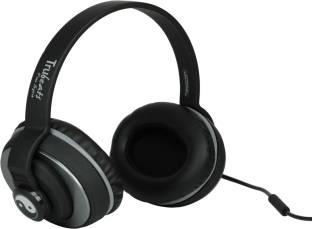 Amkette Trubeats Free Spirit Headset