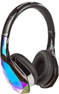 Monster 128426 Diamond Tears Headset