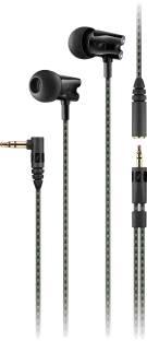 Sennheiser IE 800 Wired Headphones