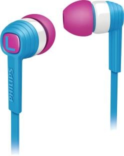 Philips SHE7050 CitiScape Headphone