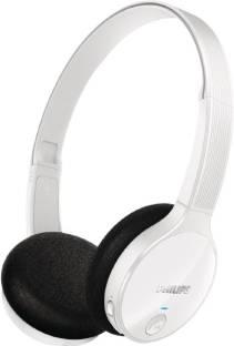 Philips SHB4000 Wireless Headset