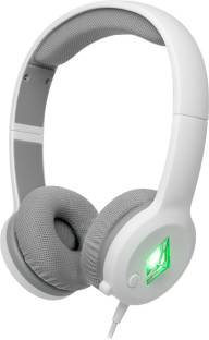 SteelSeries The Sims 4 Gaming Headset