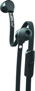 Jays A-Jays One+ In Ear Headset