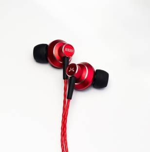 SoundMAGIC ES20 Headphones
