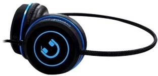 Cognetix RIDGE CX211 Headphones