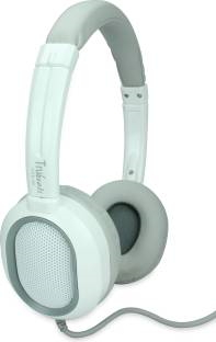 Amkette TruBeats Nirvana Headset