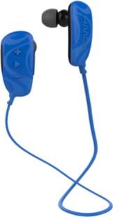 HMDX Craze Neckband Bluetooth Headset