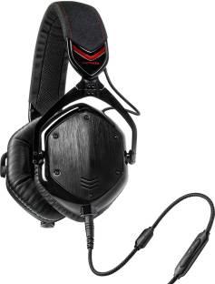 V-Moda Crossfade M-100 Over the Ear Headset